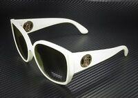 BURBERRY BE4290 381582 Light Green Green 61 mm Women's Sunglasses