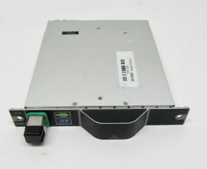 Exfo Network Tester Module 720Gv2 Netblazer iOLM OTDR iORF for FTB-1v2 Pro