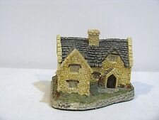 Cotswold Cottage By David Winter