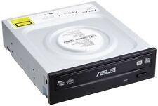 Asus DVD Writer+Internal SATA+24X + Company Warranty (DRW-24D5MT)