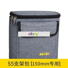NISI Filter Holder Bag 150mm S5 Series Bag
