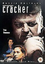Cracker - True Romance (DVD, 2006)