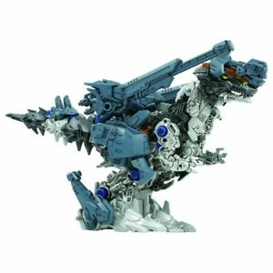 Zoids Wild ZW58 Zenorex Buster XA TAKARATOMY Figure Japan Original New Pre-sale