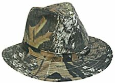 3f699aae00bd3 Mossy Oak Hunting Boonie Hats for sale