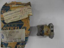 NOS COIL PULER YAMAHA YZ400 DT250/400 IT250 1M2-85580-20-00