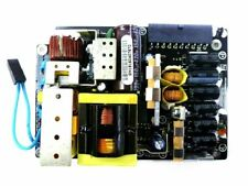 Apple A1224 iMac Power Supply Board PSU ADP-170AF-B HP-N1700XC