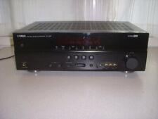 Yamaha RX-V367 Natural Sound AV Receiver