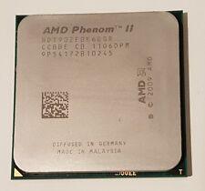 AMD Phenom II X6 1090T - 3.2 GHz Processor CPU