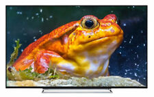 "Toshiba 55U6763DB 55"" 4K LED Smart TV"