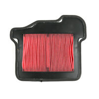 Air Filter Cleaner Element For Yamaha XSR 900 FZ09 MT-09 2014-2017 T3