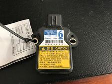 Lexus CT200H Toyota Prius YAW Rate Sensor Factory OEM