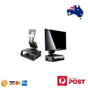 Acer Veriton L670G Ultra Slim Intel C2D PC @3.0GHz RAM 4GB & LCD screen & stand