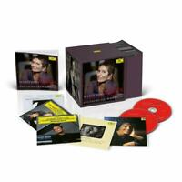 Pires - Complete Recordings on Deutsche Grammophon 38CD NEU OVP VÖ 04.09.2020
