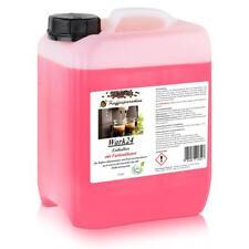 Wark24 Entkalker & Reiniger Sortiment für Kaffeevollautomaten, Wasserkocher uvm.