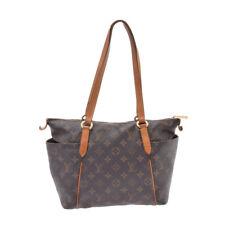 LOUIS VUITTON Totally PM Brown M56688 bags 800000082435000
