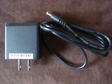 Compatible Power Adapter for Digixstream DX3 DX4 DL4 DX4 plus model (Digistream)