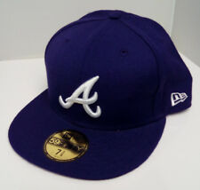 Casquette New Era Flexi fit Alabama