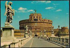 AA1064 Roma - Città - Castel Sant'Angelo