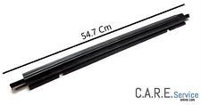 SMEG Guarnizione inferiore vasca lavastoviglie CM 54.7 COD. ORIGIN.  754132055.