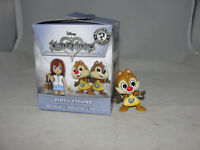 Funko Disney Kingdom Hearts Dale Mystery Minis Vinyl Figure-New