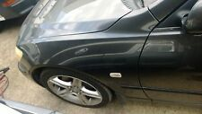 wrecking lexus IS200 and IS300 ,1998-2005,dismantling,parts,1 x wheel nut