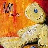 KORN - Issues - CD Album