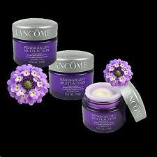 Lancome Renergie Lift Multi-Action Eye Day Night Cream Variation Options U Pick
