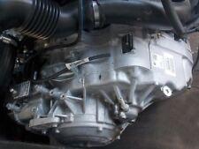 Automatikgetriebe 2.4 D5 TF-80SC VOLVO XC90 XC60 S60 2013 9TKM