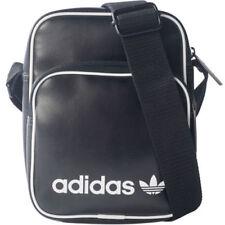 adidas Shoulder Bags  2ef449cfba04a