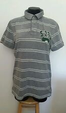 Superdry Regular Size Striped Casual Shirts & Tops for Men