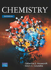 Chemistry: An Introduction to Organic, Inorganic and Physical Chemistry, Accepta