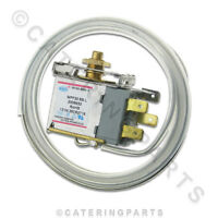 CT33 200 ° c contact klixon type ajourées surcharge surface thermostat HW50 200 c