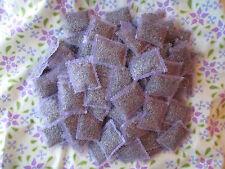 Lavender Sachet, Spinner's 100 pack, Nat. Potpourri -w-