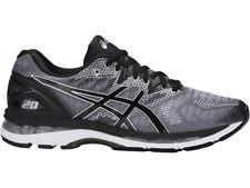|| BARGAIN || Asics Gel Nimbus 20 Mens Running Shoes (D) (9790)