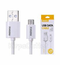 Micro USB Fast Charging Data Charger Cable for Samsung Android HTC SONY LG