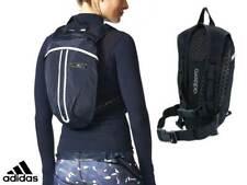 Adidas STELLA MCCARTNEY Run Adizero Women Backpack CD5117