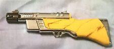 Gun Cigarette Lighters Torch New