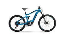 "29""Mountainbike Fully E-bike Elektrofahrrad Haibike Xduro AllMnt  3.0 -NEU"