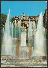 AD3413 Roma - Provincia - Tivoli - Villa d'Este - Fontana dell'Organo