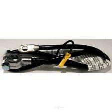 Battery Cable-SOHC NAPA/MILEAGE PLUS BELDEN-MPB 781104