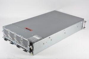WD SanDisk Infiniflash IF150 All-Flash Baie de Stockage SDIF150-2Y80128M