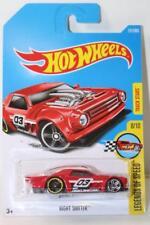 Mattel HotWheels Legends of Speed Night Shifter 121/365 FNQHobbys NH45