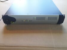 Avid Digidesign 96 I/O MH96 24-bit 96kHz Audio Interface for Pro Tools