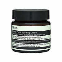 Aesop Primrose Facial Hydrating Cream 60ml Skincare Moisturizer #18309
