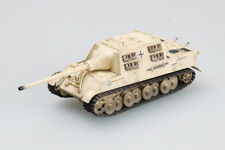 Easy Model 36116 - 1/72 WWII German Hunting Tiger - 1944 - New