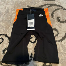New listing Toddler boys Adidas jammers long swim shorts - 2T - new!