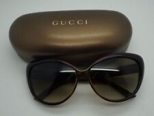 c9a5b07d79 Gucci Butterfly Sunglasses for Women