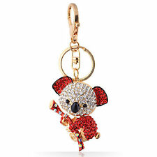 Animals/Insects Costume Handbag Jewellery & Mobile Charms