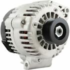 Alternator For 3.8L Pontiac Bonneville 2000-2004; 400-12150  for sale
