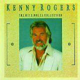 ROGERS Kenny - Hit singles collection (the) - CD Album